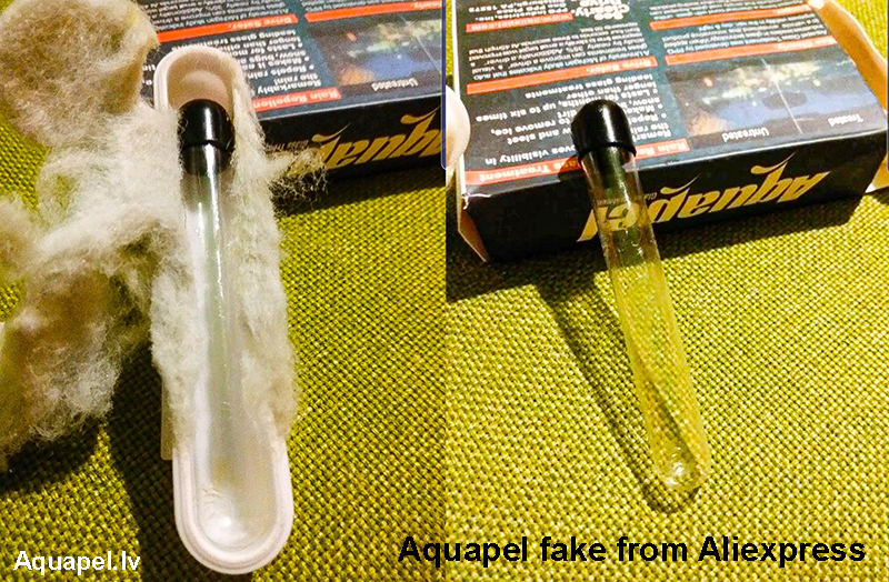Aquapel-fake-aliexpress-inside-vnutri